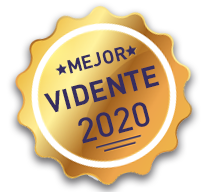 mejor vidente 2020