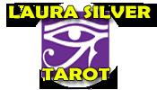 TAROT LAURA SILVER